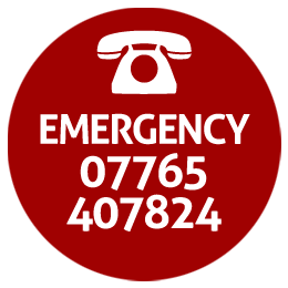 emergency-number-07765407824