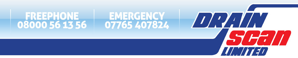 Emergency call 07765 407824
